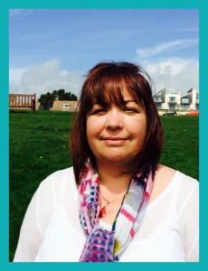 Debbie Schroetter Counsellor